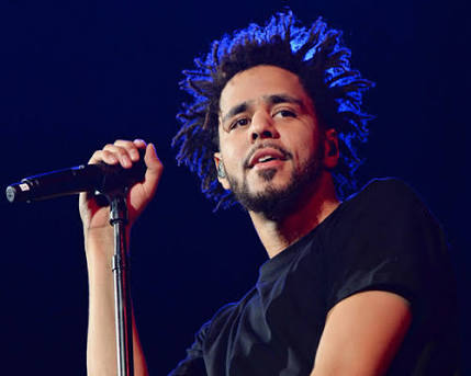 Full Performance Of J Cole Live In Lagos, Nigeria || Watch