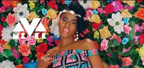VIDEO: MzVee – I Don't Know