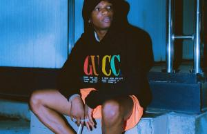 Download Latest Wizkid 2019 Songs, mp3 song, music, albums & videos