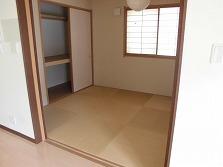 moriyamakuyurigaokawasitusin
