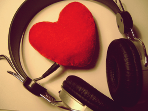 Listening to Heart