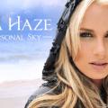 Sara Haze Lovely