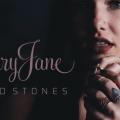 HillaryJane- Stix and Stones Banner
