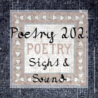 Poetry 202: Sight & Sound