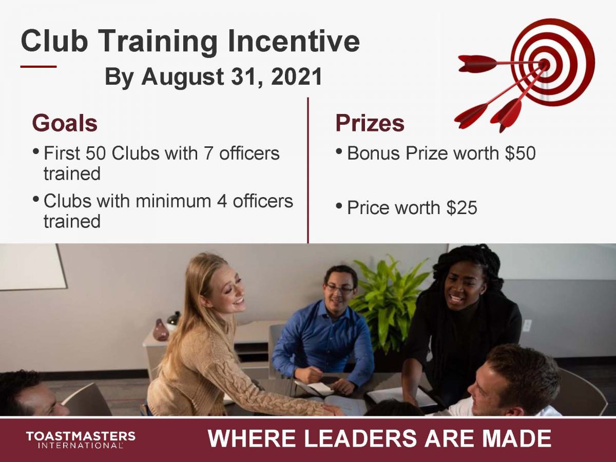 Incentives CLUB 2021_Page_2