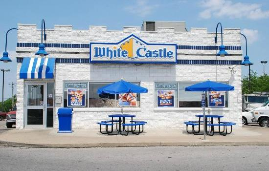 The History of White Castle: Slider Anyone?
