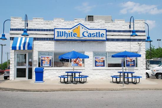 The History of White Castle