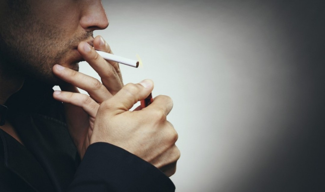 Tobacco leaders call for immediate action to curb smoking in the U.S.