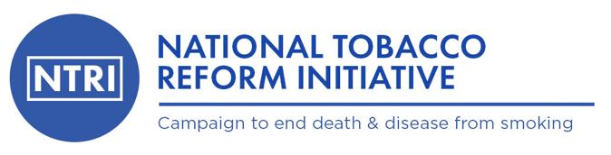 NRTI Logo
