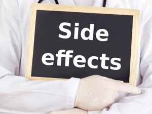 In life, there are so many side effects and trends. Let's look at a few...