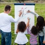 Aiutare i ragazzi a disegnare il futuro