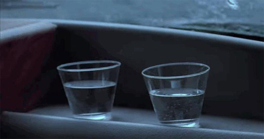 Wasserglasszene, Bild von langweiledich.net