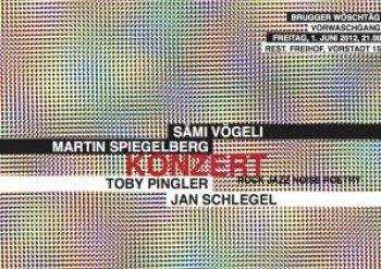 Konzert_Brugg