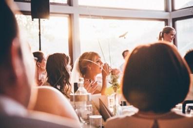 Hochzeit_Ina_u_Martin-47