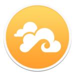 logo_seafile