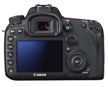 Canon-EOS-7D-Mark-II_1
