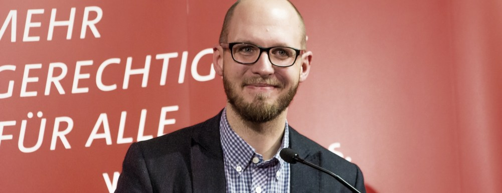 Tobias von Pein