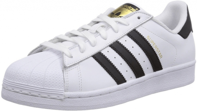 Adidas Superstar Outfit Home | Facebook