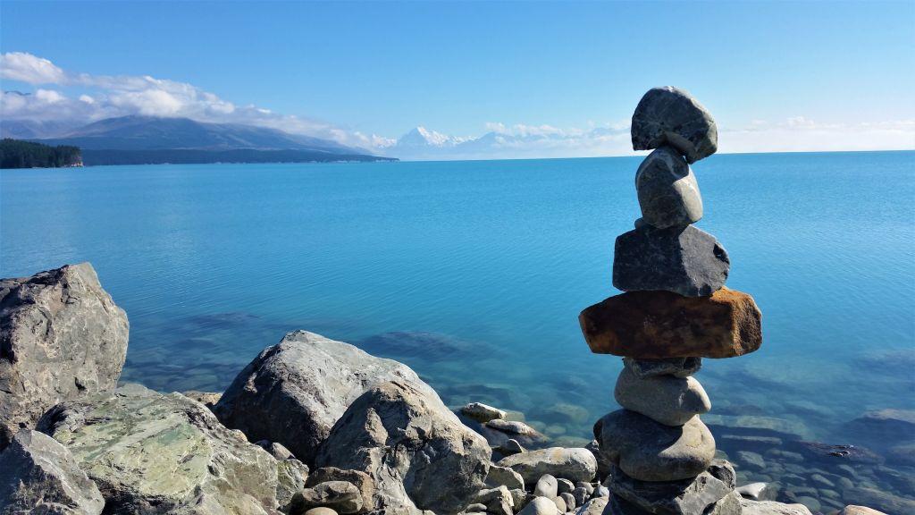 Fazit Neuseeland