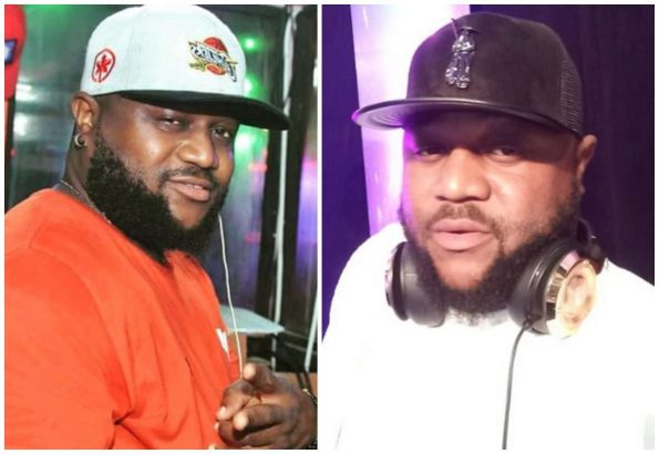 DJ Xgee buried after allegedly committing suicide lailasnews