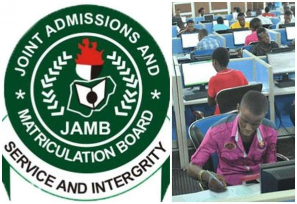 JAMB issues warning to 2019 UTME candidates lailasnews