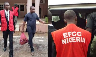 FBI-wanted fraudster Emmanuel Oluwatosin sentenced to 2 years in prison over $150,000 internet fraud