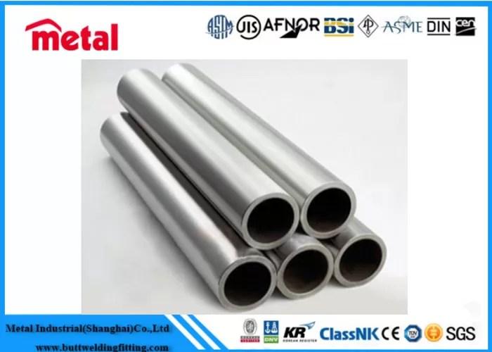 tobo steel group china