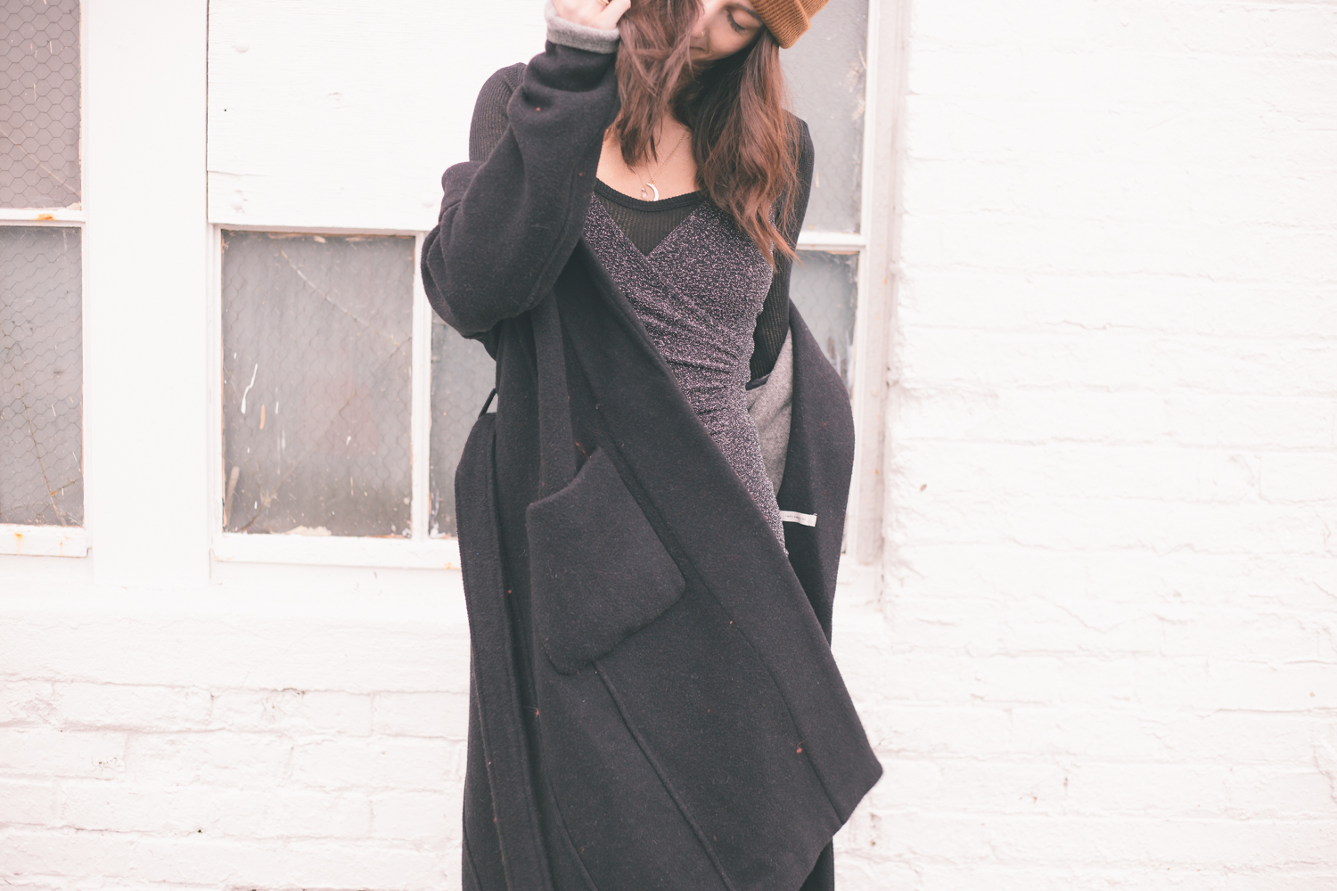 Urban Outfitters Slipdresses