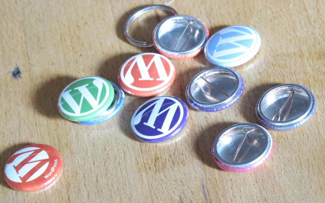 Supercharge Your WordPress Development – Part 1