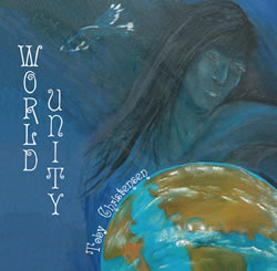 World Unity CD