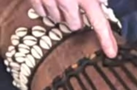 How To Tune Your Djembe Drum