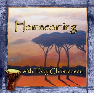 Toby Christensen's Homecoming