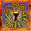 Shift It! Logo