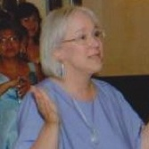 Kathy Sampeck