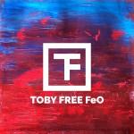 Toby Free - FeO