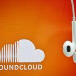 soundcloud synthwave promotion