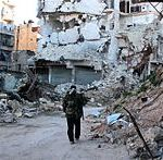 syria-_two_years_of_tragedy_8642756918