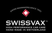 Logo_Swissvax