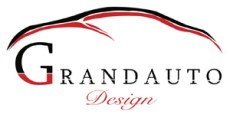 Grand AutoDesign