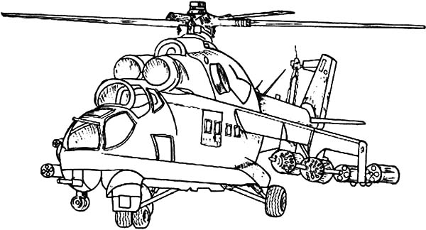 coloring pages army apache helicopter coloring pagesfull size image