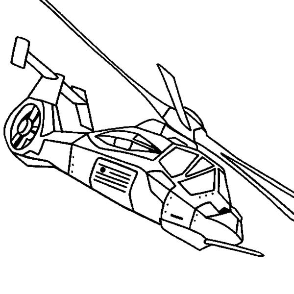 helicopter huey cobra apache helicopter coloring pages 300x300 jpg