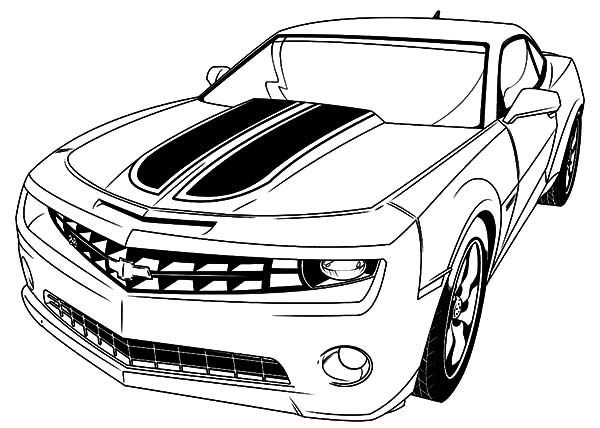 Cars Coloring Pages Free Cool Coloring Pages Disney Cars Free