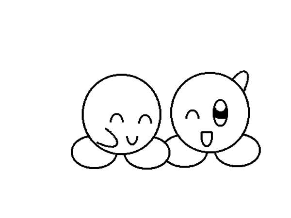 best friends emoji coloring pages best friends emoji coloring pages