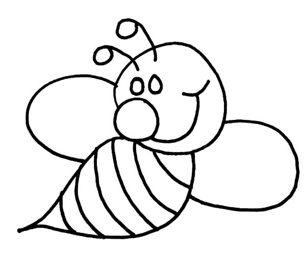 bumble bee cute bumble bee coloring pages cute bumble bee coloring