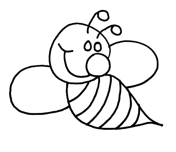 bumble bee bumble bee coloring pages bumble bee coloring pages bumble