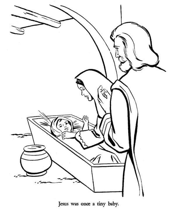 Joseph Bible Coloring Pages. bible story coloring pages joseph ...
