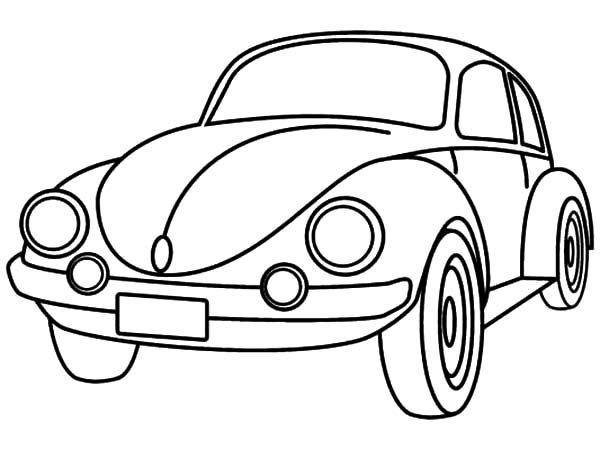 super beetle car page jpg