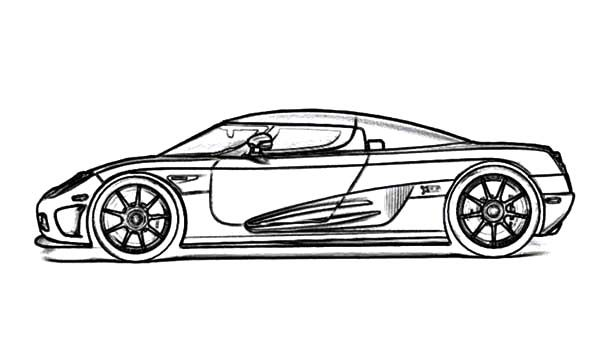 super fast car bugatti car coloring pages best place to color
