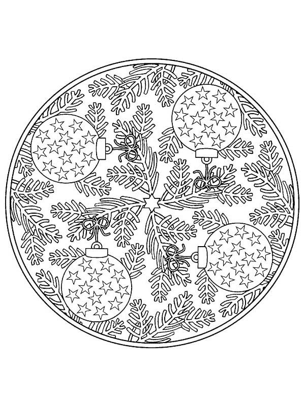 christmas tree coloring pages for kids auto design tech
