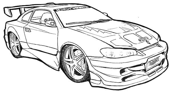 racing camaro cars coloring pages best place to color